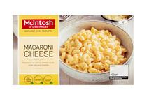 McIntosh of Strathmore Macaroni Cheese 400g