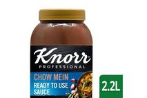 Knorr BD Chow Mein 2.2L