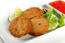 Ocean Pearl Thai Fishcakes