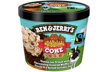 Ben & Jerry's Cone Together Tub
