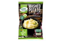 Classic Creations Vegan Mash Potato Mix