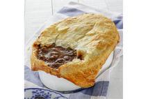 Steak Pie Mix (Scotland Only)