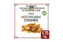 The Vegetarian Butcher NoChicken Chunks