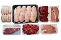 John Sheppard Meat Selection Box