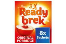 Ready Brek Original Sachets
