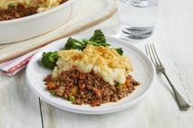 The Meatless Farm Meat Free IQF Mince