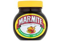 Marmite Original Yeast Extract