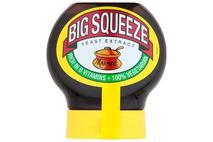 Marmite Squeezy Original Yeast Extract