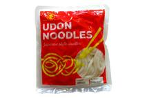 Wing's Udon Noodles