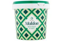 Maldon Sea Salt Flakes 570g