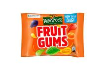 Rowntrees Fruit Gums