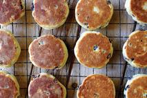 Tan Y Castell Welsh cakes (Wales Only)