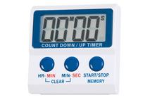 ETI Countdown Timer 99m 59sec