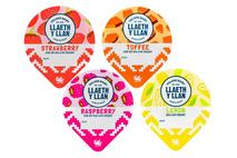 Llaeth Mix Bio Live Yoghurt (Cymru Only)