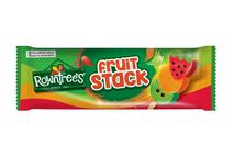 Rowntree's Fruit Stack