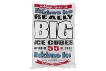 Eskimo Ice Really Big Ice Cubes