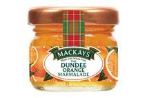 Mackays Dundee Orange Marmalade (Scotland Only)