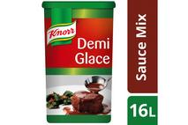 Knorr Rich Demi Glace