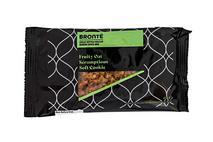Bronte Oat & Fruit Soft Cookies   48x45g