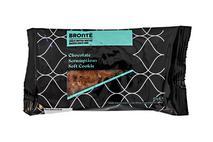 Bronte Drk Chocolate Soft Cookies 48x45g