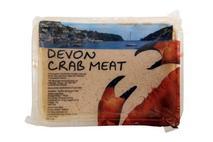 Devon Crab Prime Mix              1x454g