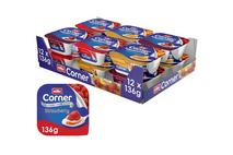 Müller® Fruit Corner® Mixed Tray Yogurts
