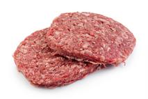 Brakes Select Scotch Aberdeen Angus Beefburgers