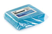 Migi All Purpose Blue Cloth