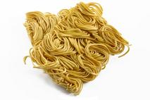 Brakes Medium Egg Noodles