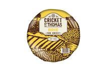 Cricket St Thomas Brie 1.116kg
