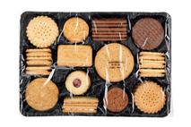 Brakes Sweet Biscuit Assortment