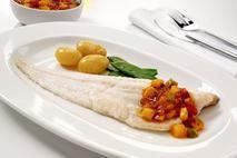 M&J Seafood MSC Midi Cod Fillets
