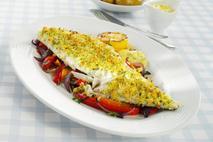 M&J Seafood Medium Haddock Fillets (skin on, pin bone in)