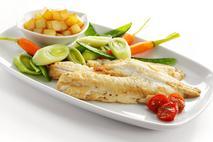 M&J Seafood Midi MSC Haddock Tail Fillets (skinless, boneless)