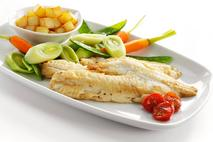 M&J Seafood Medium MSC Haddock Fillets