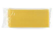 Brakes Italian Non Pre-Cook Lasagne
