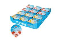 Müllerlight® Assorted Strawberry, Mango & Passionfruit, Mandarin