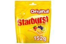 STARBURST® Fruit Chews Original