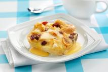 Brakes Bread & Butter Puddings