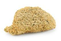 Brakes Breaded Chicken Escalopes