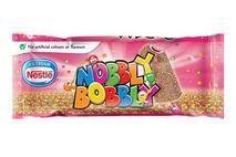Nestlé Nobbly Bobbly