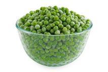 Brakes Choice Garden Peas