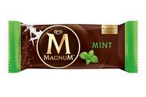 Magnum Mint 100ml
