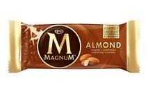 Magnum Almond 100ml
