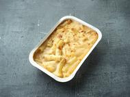 Brakes Macaroni Cheese