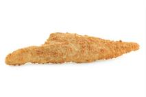 MSC Breaded Haddock Fillets (skinless, boneless)