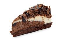Brakes Ice Cream Brownie SL'ICE