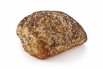 La Boulangerie Part Baked Rustic Seeded Pave