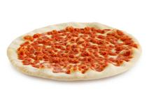 Brakes Stonebaked Pizza Base with Tomato Sauce approx. 10''