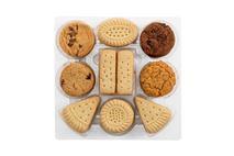 Brakes Shortbread & Cookie Assortment